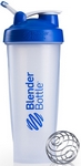 Blender Bottle, Шейкер Classic, 946 мл.