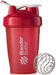 Blender Bottle, Шейкер Classic, 591 мл.