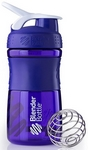 Blender Bottle, Шейкер SportMixer, 591 мл.