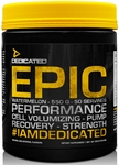 Dedicated Nutrition, EPIC (50 порц.), 550 гр.