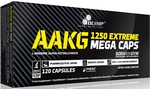 Olimp Sport Nutrition, AAKG Extreme (1 блистер), 30 капс.