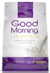 Olimp Sport Nutrition, Good Morning Lady a.m. Protein Shake, 720 гр.